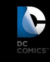 Lobo : la Warner relance le développement du super-héros DC Comics