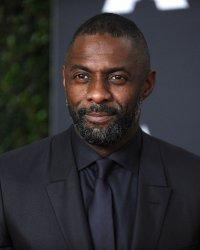 Idris Elba en héros de La Tour Sombre de Stephen King ?