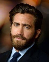 Life : Jake Gyllenhaal rejoint Ryan Reynolds et Rebecca Ferguson dans l'espace