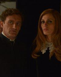 Dalida : pourquoi le film va faire polémique ?
