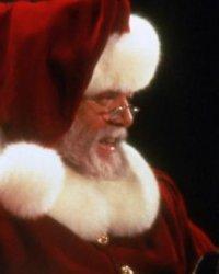 5 Pères Noël inoubliables du cinéma