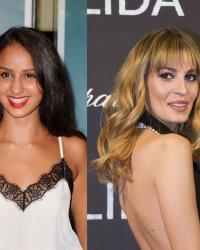 5 actrices à suivre de près en 2017