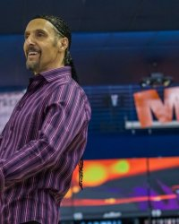 The Big Lebowski : les Coen partants pour le spin-off de Turturro