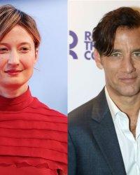 Berlinale 2016 : Clive Owen et Alba Rohrwacher dans le Jury de Meryl Streep