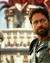 Gods of Egypt : Alex Proyas répond aux accusations de whitewashing