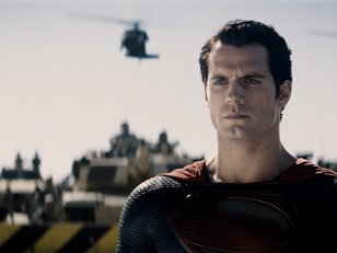 Man of Steel 2 : Warner veut Matthew Vaughn à la réalisation