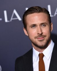 Andrew Garfield, Daniel Radcliffe... Tous fans de Ryan Gosling !