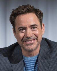 Un nouveau Dr. Dolittle porté par Robert Downey Jr.