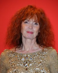 Sabine Azéma sera la présidente du jury de la Caméra d'or à Cannes