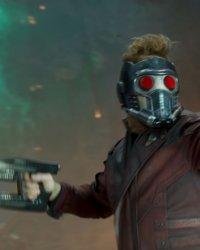 Les Gardiens de la Galaxie 2 se devait d'être très différent d'après James Gunn