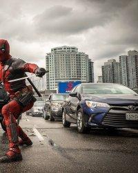 Deadpool 2 : casting annoncé très prochainement