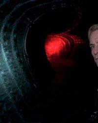 Alien Covenant : l'origine des xénomorphes dévoilée