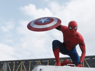 Spider-Man Homecoming promet un Flash Thompson très différent