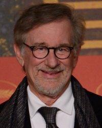 Le saviez-vous ? Spielberg a failli réaliser Harry Potter