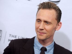 Tom Hiddleston, futur James Bond ? L'acteur dément