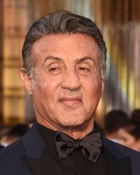 Les Gardiens de la Galaxie 2 : le rôle de Sylvester Stallone révélé ?