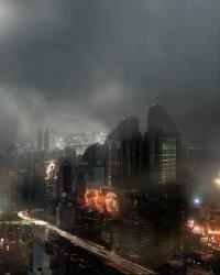 Blade Runner : un troisième volet déjà dans les tuyaux ?