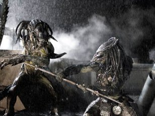 The Predator : Shane Black confirme la classification R