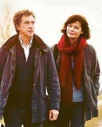 EXCLU-Rencontre avec François Cluzet et Marianne Denicourt (Médecin de campagne)