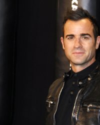 Justin Theroux en discussion pour rejoindre le casting de The Girl On The Train