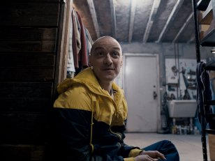 Split : M. Night Shyamalan écrit déjà la suite