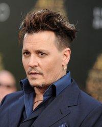 Les Animaux Fantastiques : Johnny Depp au casting de la suite !