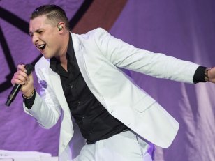 John Newman : son cancer récidive