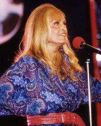 Dalida : les premières images du biopic dévoilées