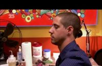 Ink Master - S1E01 - VF -  Replay