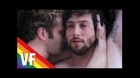 Rencontre gay ados