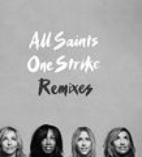 One Strike (Remixes)
