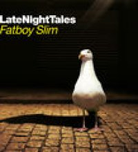 Late Night Tales: Fatboy Slim (Sampler)
