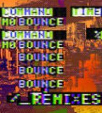 Mo Bounce (Remixes)