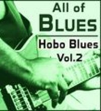 All of Blues, Vol.2: Hobo Blues