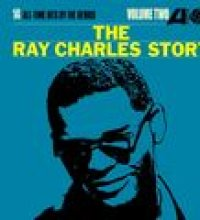 The Ray Charles Story, Volume Two