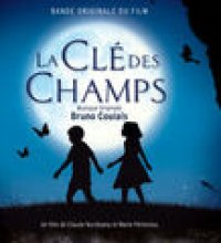 La clé des champs (Original Motion Picture Soundtrack)