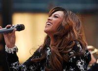 Enceinte, Beyoncé annule sa venue à Coachella 2017