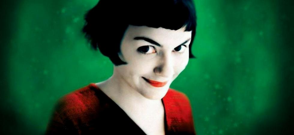Le fabuleux destin d'Amélie Poulain débarque à Broadway en 2017