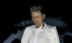 Que valent les dernières chansons enregistrées par David Bowie ?