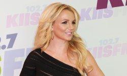 5 chansons culte de Britney Spears en attendant l'album