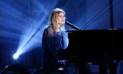 Louane : son concert à Lille diffusé au cinéma