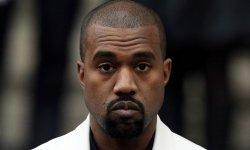 Kanye West, hospitalisé en psychiatrie après l'annulation de sa tournée