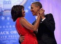 Le couple Obama en 5 moments musicaux