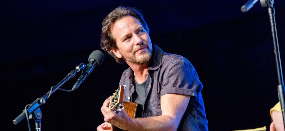 Tupac et Pearl Jam, bientôt au Rock and Roll Hall of Fame ?