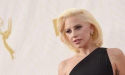 Florence Welch, Beck et Father John Misty sur le nouvel album de Lady Gaga