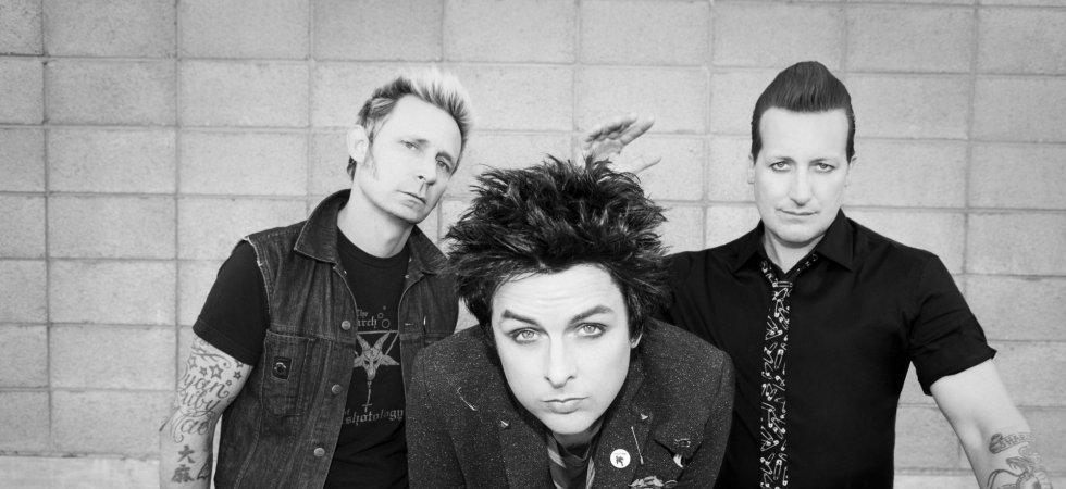 Green Day, Sum 41, NOFX : Pourquoi le skate punk n'est pas encore mort