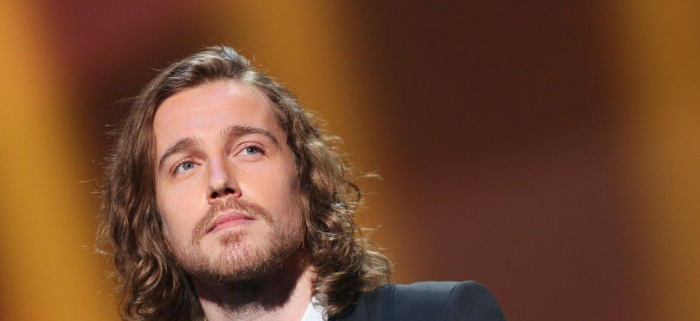 5 chanteurs français à retrouver bientôt sur vos écrans