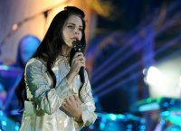 "Lana Del Rey dévoile le single ""Lust For Life"" en duo avec The Weeknd"