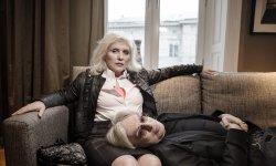 Blondie s'entoure de Sia, Joan Jett et Johnny Marr pour son nouvel album