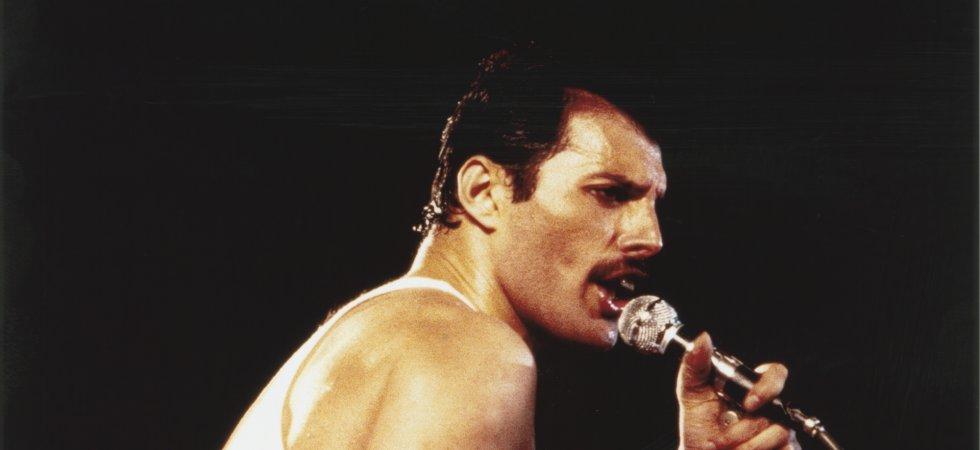 5 choses que vous ignorez peut-être sur Freddie Mercury